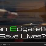 can-e-cigarettes-save-lives