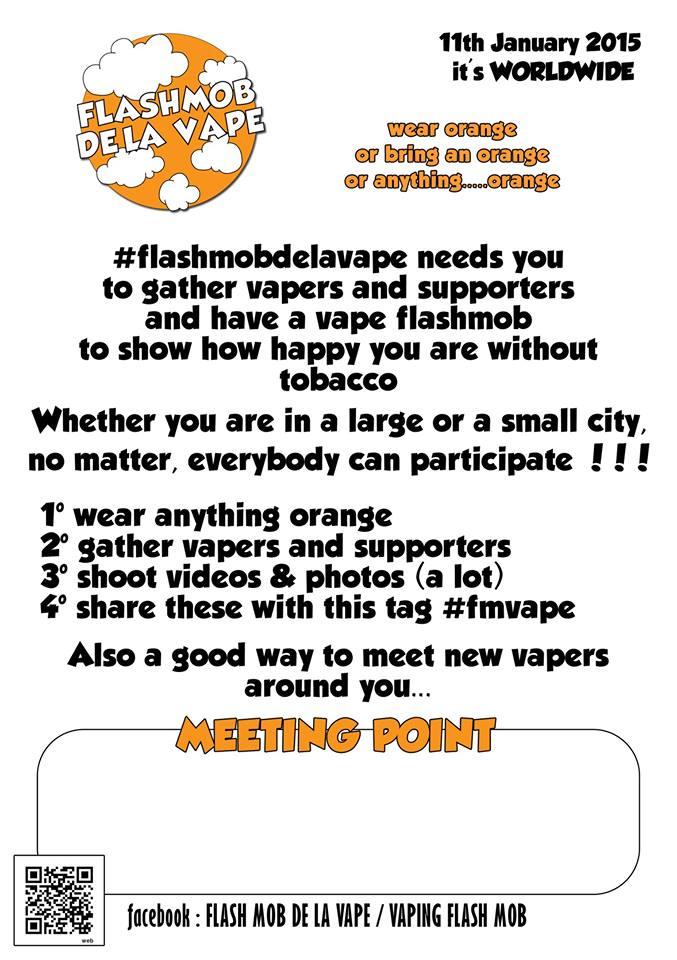 Flash-Mob-01