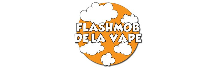 Flash-Mob-de-la-Vape