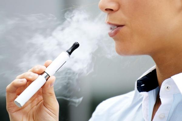 Generic-Electronic-Cigarette-01