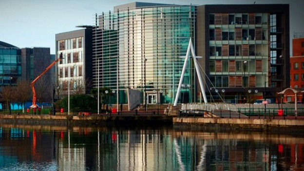 ITV-Cardiff