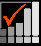 NSP-Logo03A-290x166