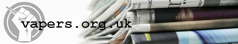 News_Header-05