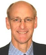 Prof-John-Britton