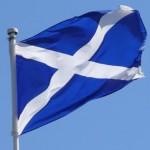 Scottish-Flag-02