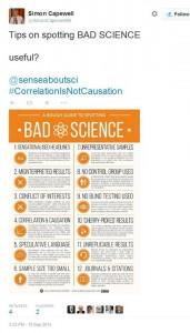Simon-Capewell-Bad-Science