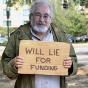 Will-lie-for-funding