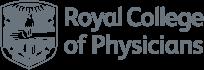 rcp-logo