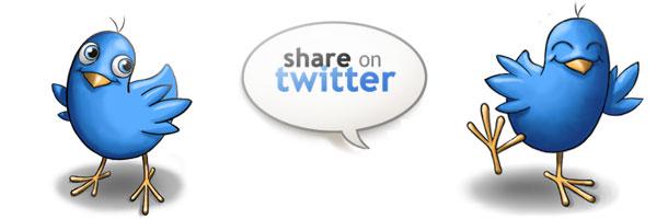 tweet-this-footer