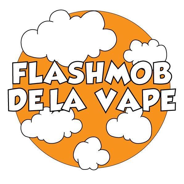 FlashMob-02