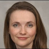Kirsty-Williams