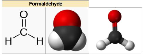 formaldehyde-01