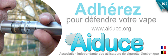 Aiduce-Banner