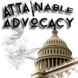 Attainable-Advocacy-FB