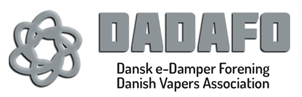 DADAFO