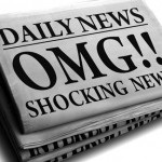 [Image: Shocking-News-150x150.jpeg]