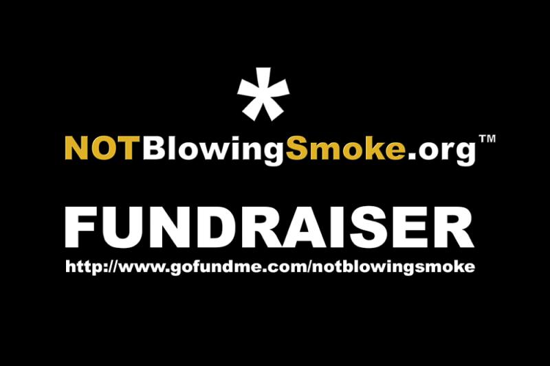 NotBlowingSmoke-GFM