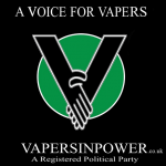 ViP-04