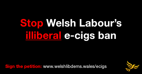 Welsh-Petition