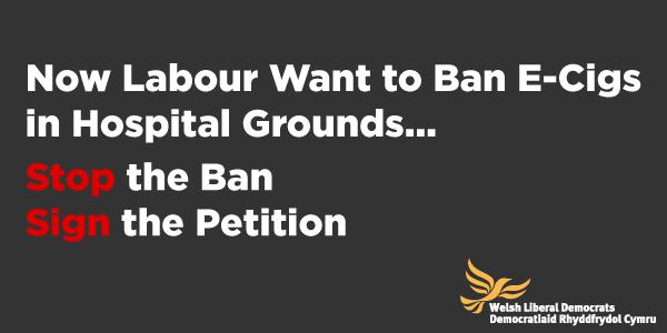 Labour-Ban-Wales