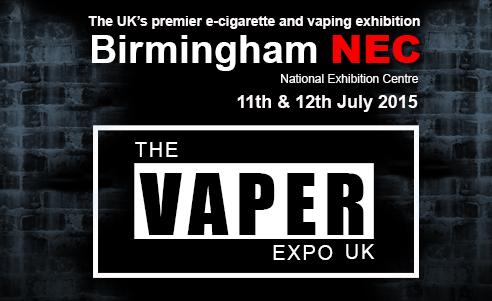 Vaper-Expo-2015