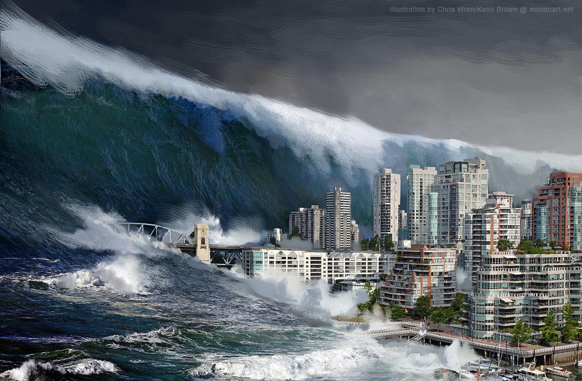Vaping-Tsunami-01