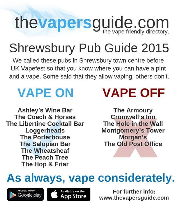 VapeFest-Pub-Guide