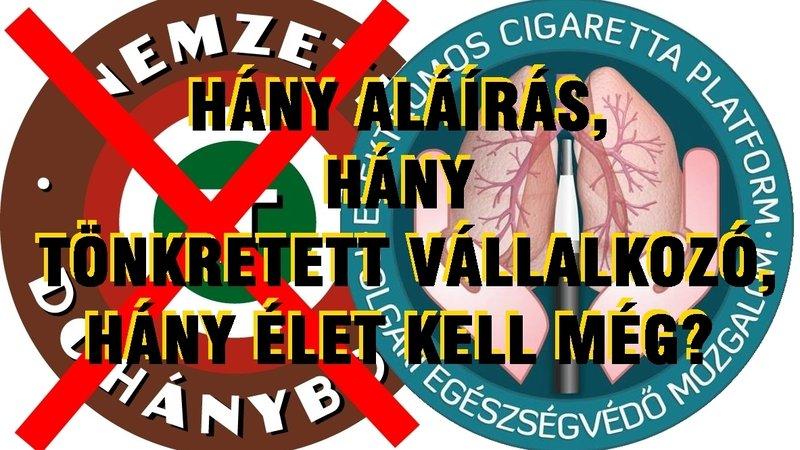 Hungary-Change