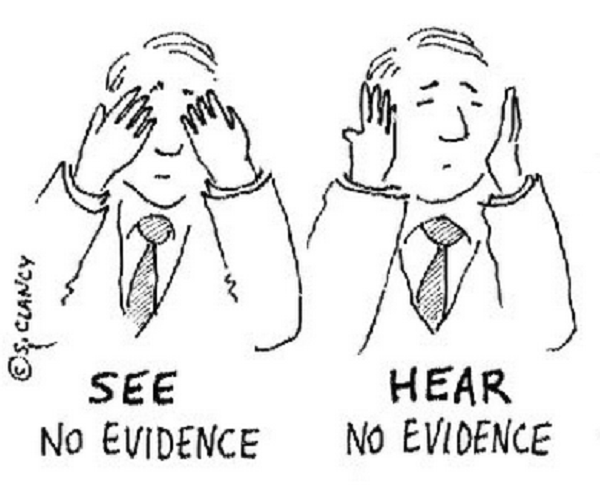 see-no-evidence