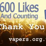 600-Likes