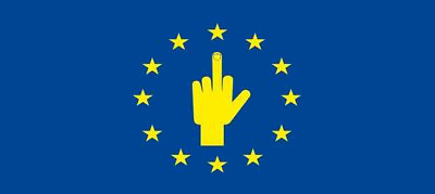 Curse-EU