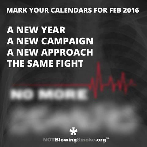 NotBlowingSmoke-Feb2016