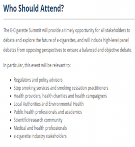 E-Cig-Summit-2015