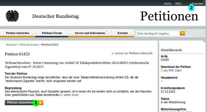 German-Petition-02