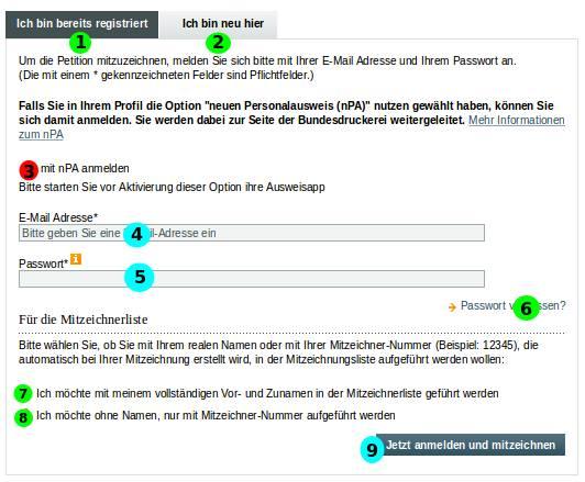 German-Petition-03