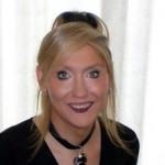 Lisa-McNally-2015-WOTY