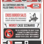 Vapourlites-TPD-Infographic