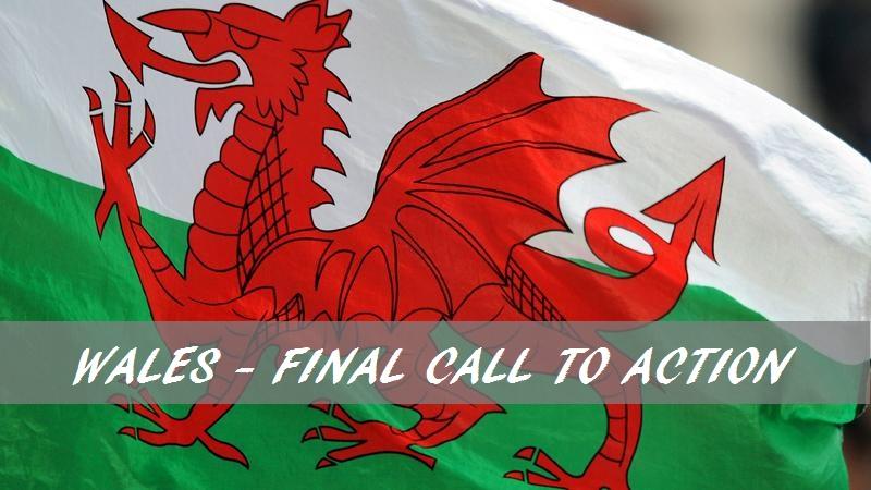 Welsh-CTA-01