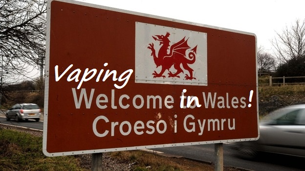 Welcome-to-Wales-02