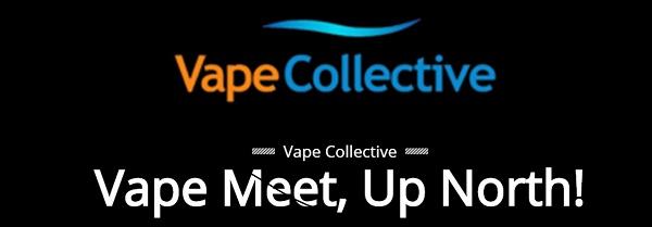 Vape-Collective