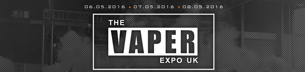 Vaper-Expo-2016