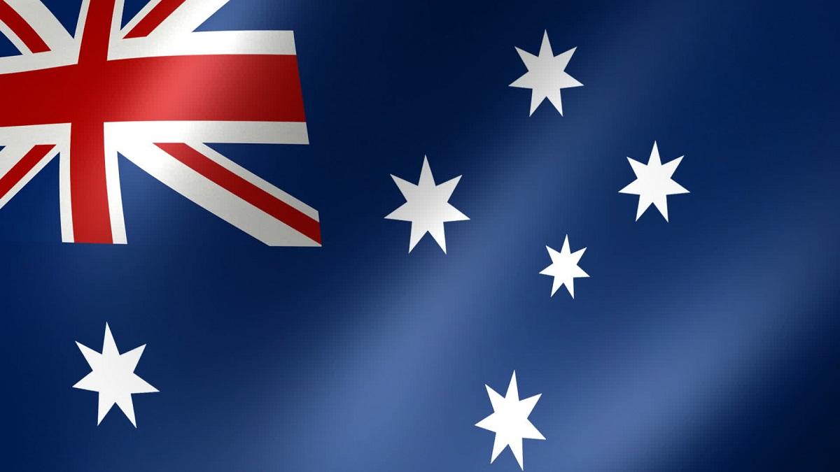 Australian-Flag-1200