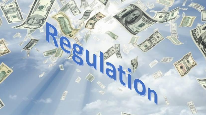 RI-Regulation