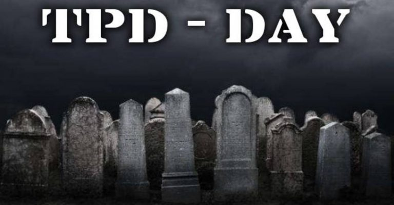 [Image: TPD-Day-768x401.jpg]
