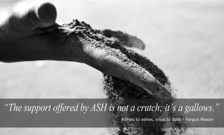 [Image: ashes-768x461.png]