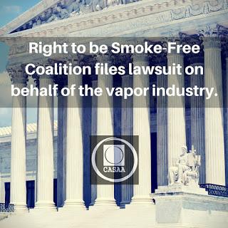 RSF_Lawsuit
