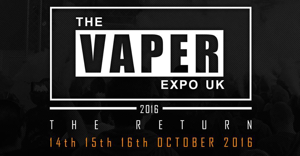 Vaper-Expo-10-16