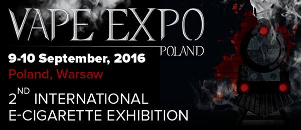 Vape-Expo-Poland-2016-600