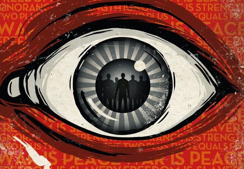1984-big-eye