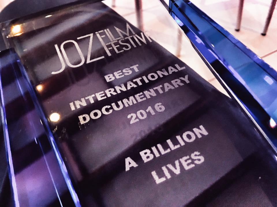 abl_documentarywinner